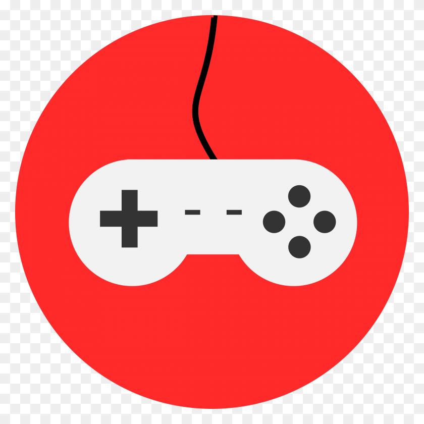 Xbox Controller Logo Filexbox Controller Black Xbox One Clipart