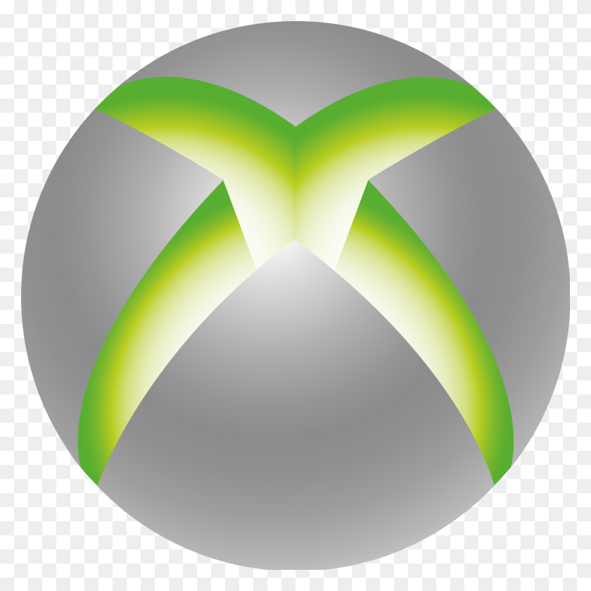 Xbox Png Transparent Xbox Images - Xbox 360 PNG