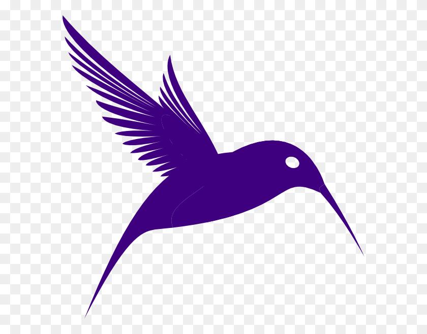 Xhumming Bird Clip Art Free Clipart Images Clipartcow - Tweety Bird Clipart