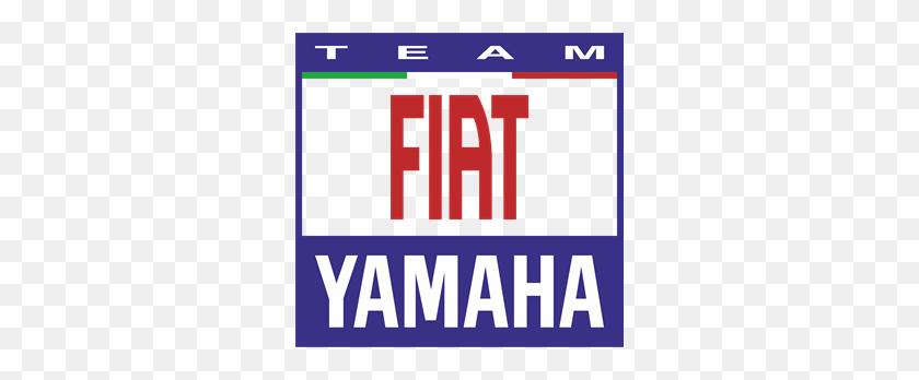 yamaha logo vectors free download yamaha logo png stunning free transparent png clipart images free download yamaha logo vectors free download