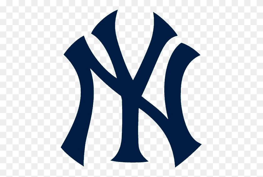 Yankees Buffalo Ny Ny Yankees, Sports Figures - Ny Mets Clipart