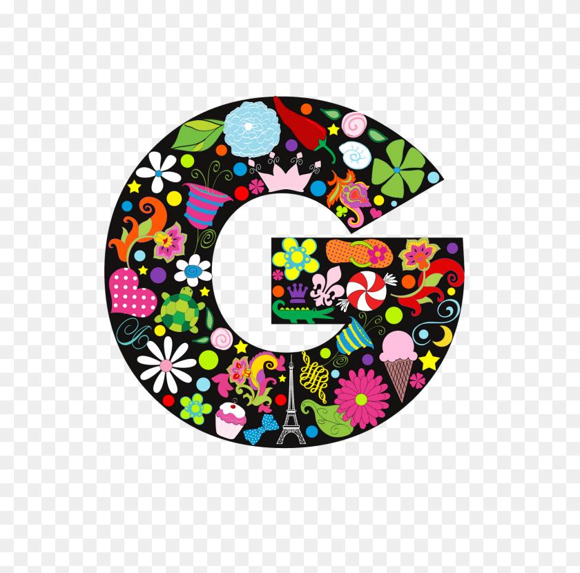 Year Employee Anniversary Clip Art Free Image - Free Clip Art Anniversary