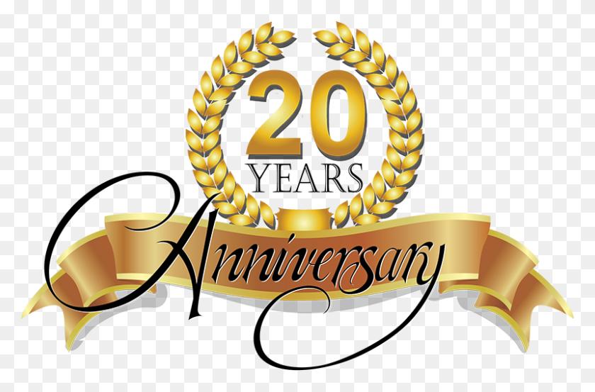 Years Anniversary - Pastor Anniversary Clipart