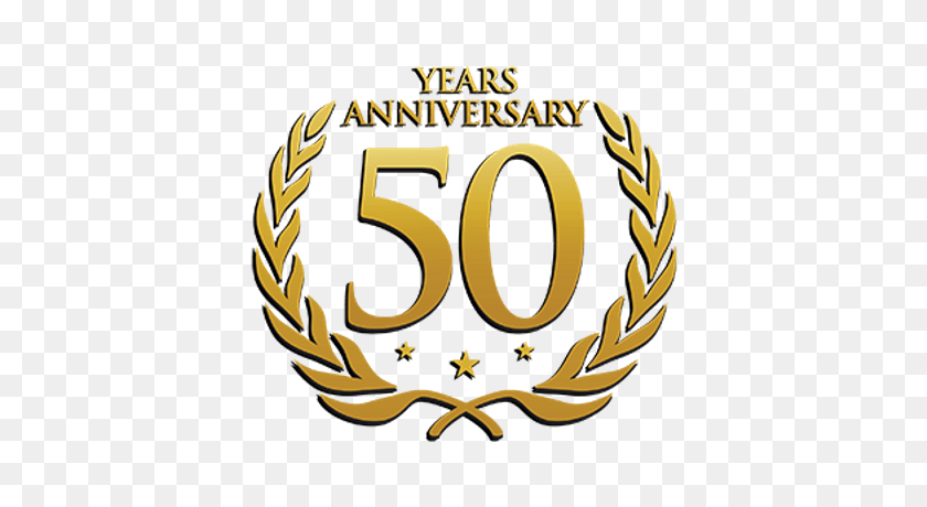 Years Anniversary Transparent Png - Anniversary PNG