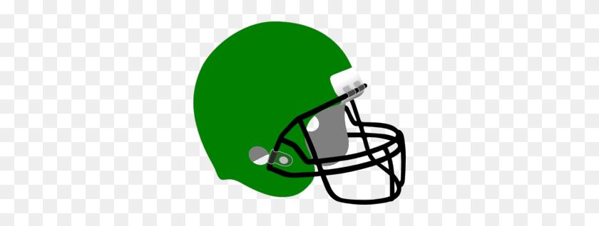 Yellow Clipart Football Helmet - Nfl Football Clipart