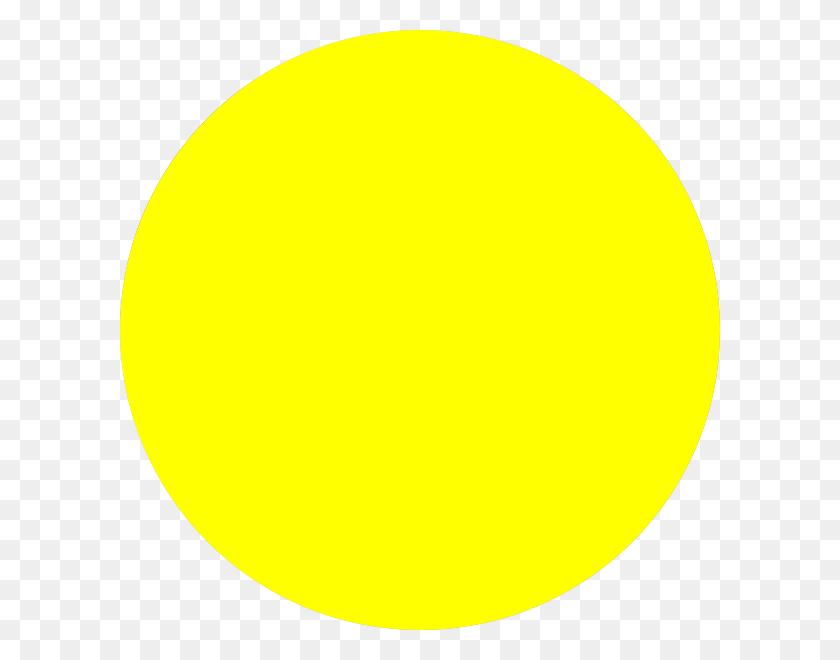 600x600 Yellow Full Moon Clipart Clip Art Images - Moonlight Clipart