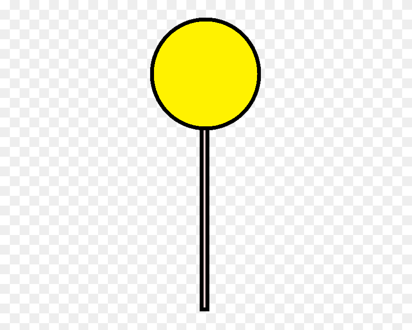 Yellow Lollipop Clipart, Explore Pictures - Lollipop Clipart