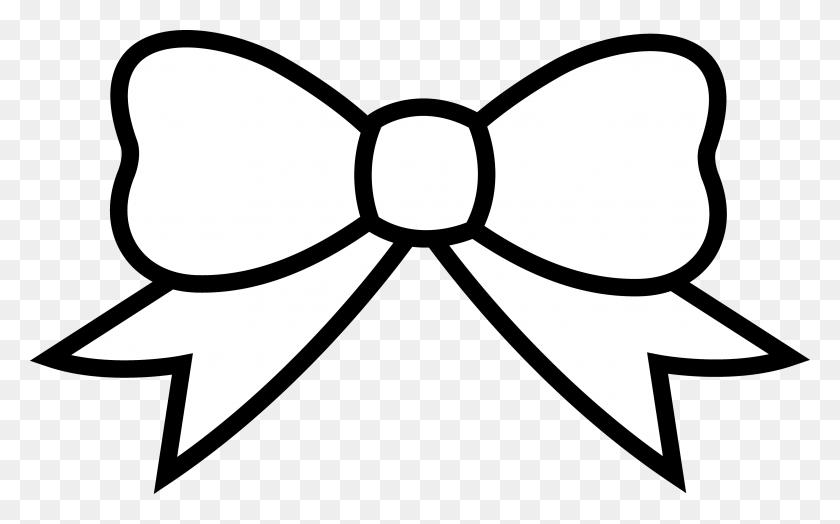 Yellow Ribbon Clip Art Free Christmas Yellow Ribbon Icon - Yellow Ribbon Clipart