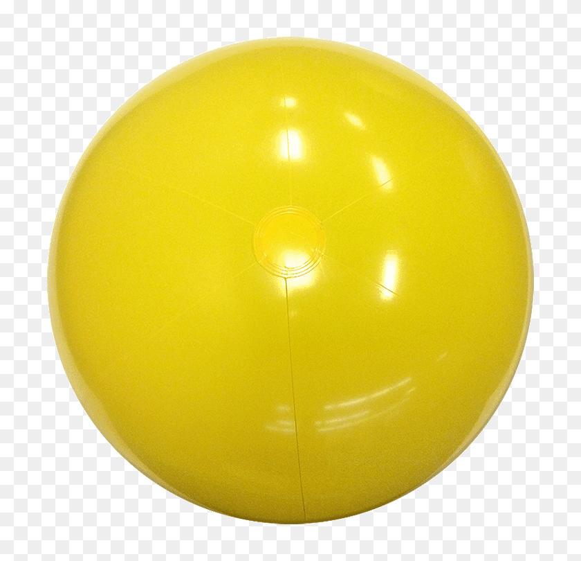 Yellow Sphere Png, Dark Yellow Ball Clip Art - Sphere PNG