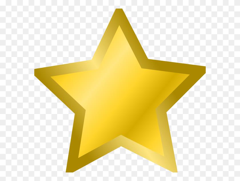 Yellow Star Clipart Star Clipart Stars, Star - Star Banner Clipart