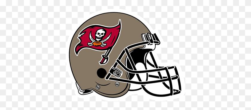 Yellowdog Granny We Won We Wonholy Shit We Won - Dallas Cowboys Helmet PNG