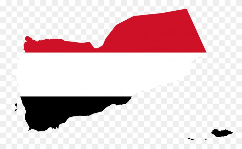Yemeni Revolution Soldier United States Military - Revolution Clipart