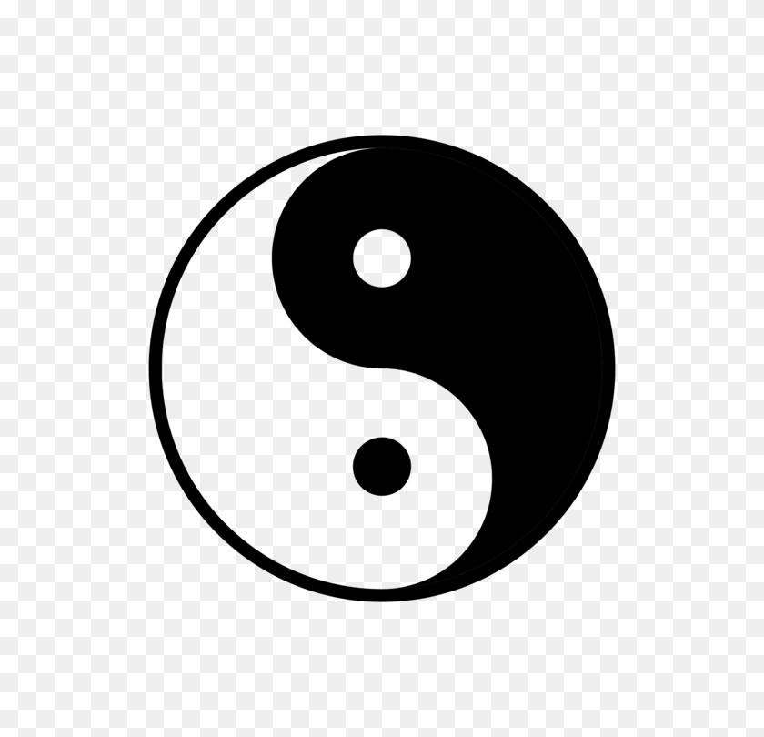 530x750 Yin And Yang Computer Icons Pdf Tai Chi Taoism - Tai Chi Clip Art