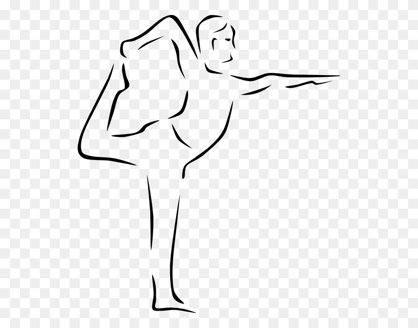 Yoga Exercise Clipart, Explore Pictures - Pilates Clipart