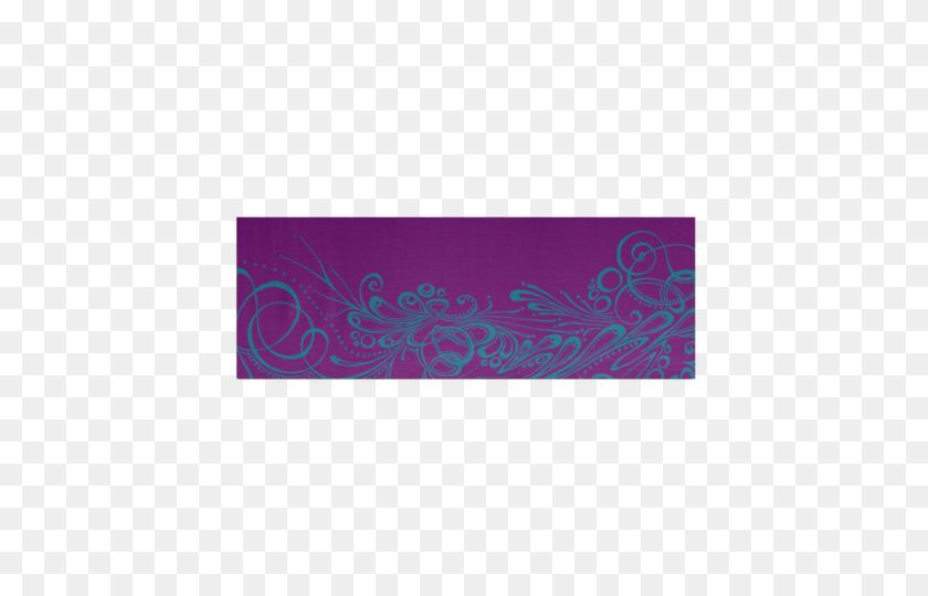 Yoga Mat In Smoke Purple Smoke Png Stunning Free Transparent Png Clipart Images Free Download