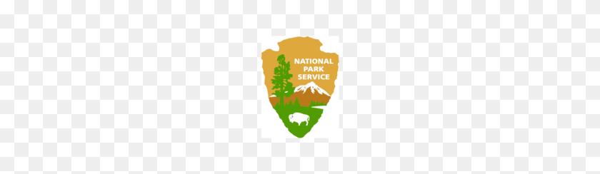 Yosemite Park Clip Art Cliparts - National Park Clipart