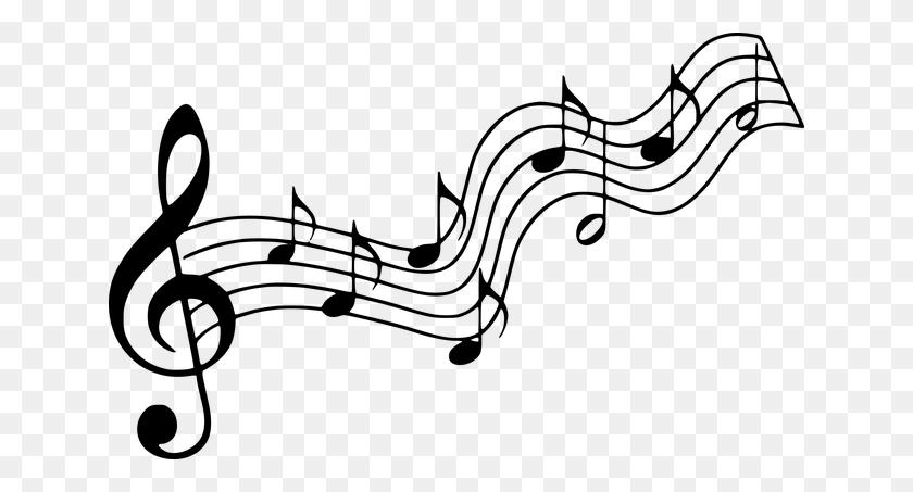 You Are Needed! Join The Sanctuary Choir! Join The Handbell Choir - Bell Choir Clipart