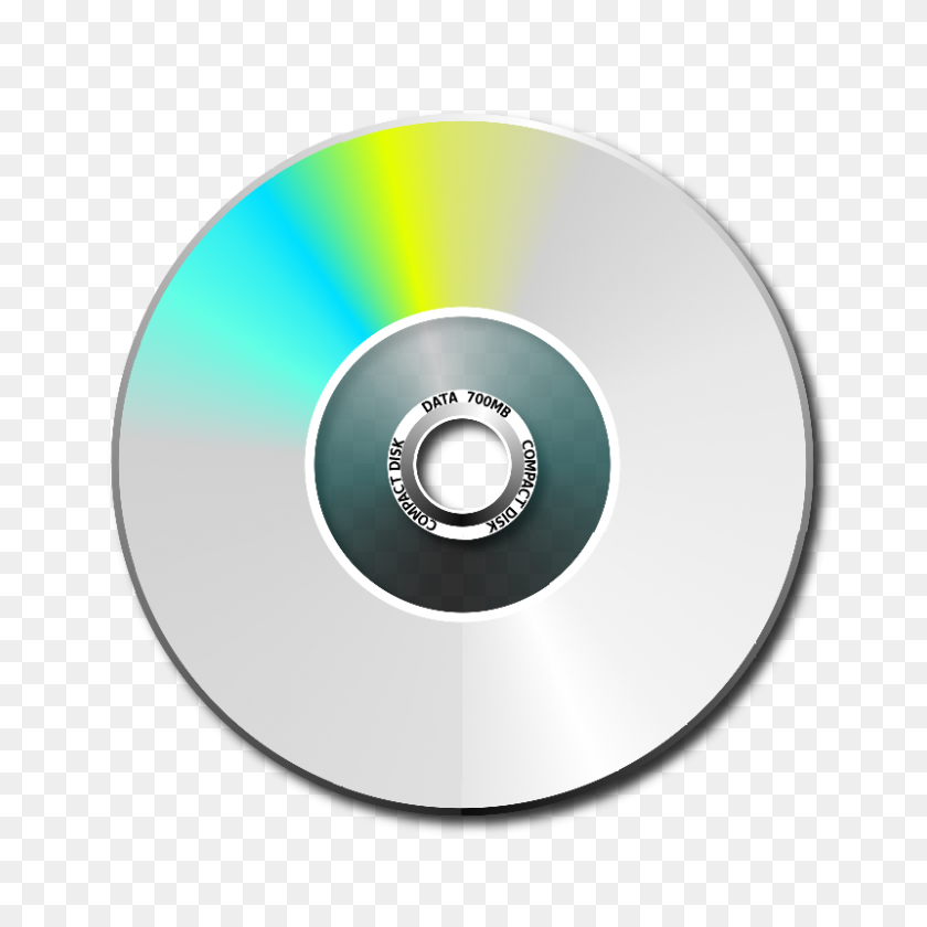 You Can Use This Cd Clip Art - Computer Repair Clipart