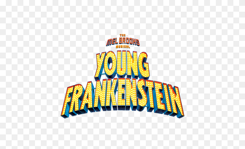 Young Frankenstein - Frankenstein PNG