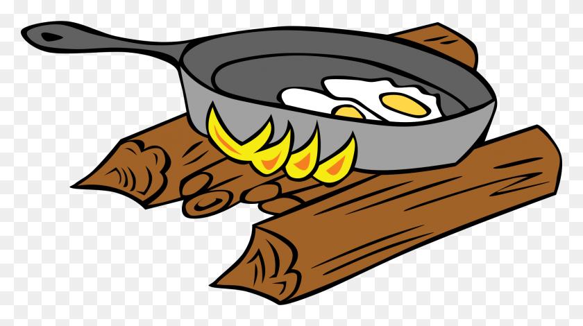 Vector Clipart - Mexican taco, nacho and sombrero seamless pattern. Vector  Illustration gg109341196 - GoGraph