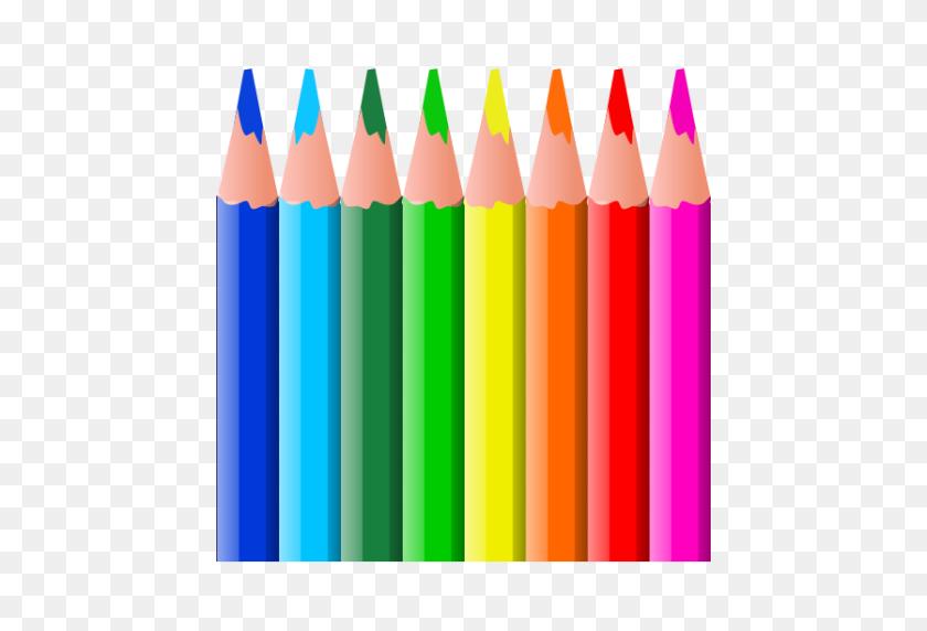 512x512 Youtube Crayon Home - Free Crayon Clipart