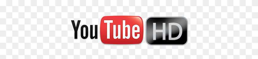 Youtube Hd Png Transparent Youtube Hd Images - Hd Logo PNG