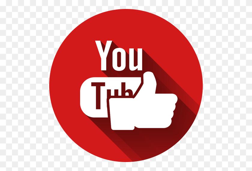 Youtube Like Button Png, Thumb, Like Icon, Like, Thumbs Up, Like - Like Button Youtube PNG