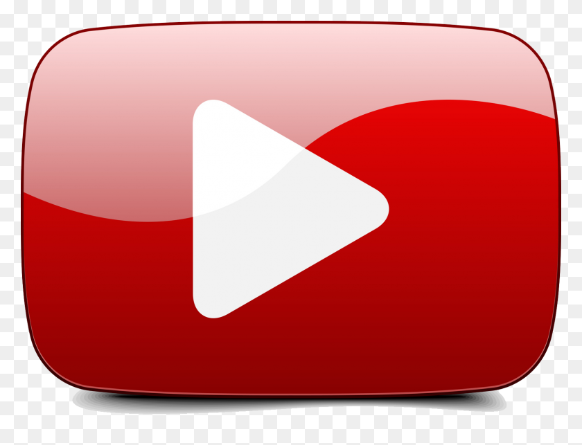 Youtube Png Images Transparent Free Download Youtube Logo Png Transparent Background Stunning Free Transparent Png Clipart Images Free Download