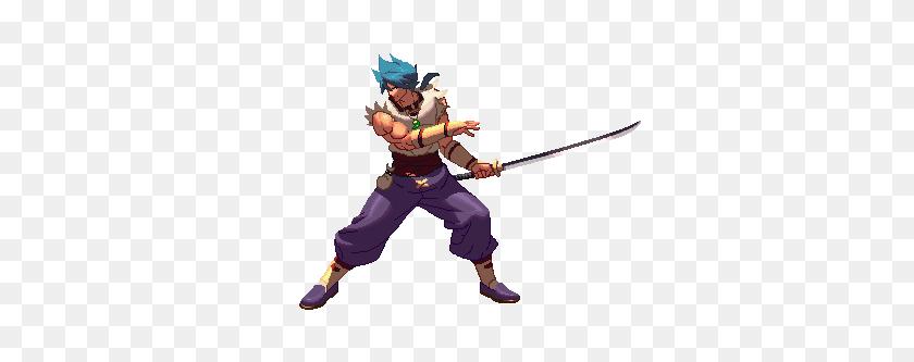 398x273 Yr Capcom Makes Ryu As A Dlc Guest Character - Ryu PNG