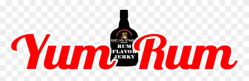 Yum Rum Beef Jerky Australian Lean Beef Jerky Products - Beef Jerky Clipart