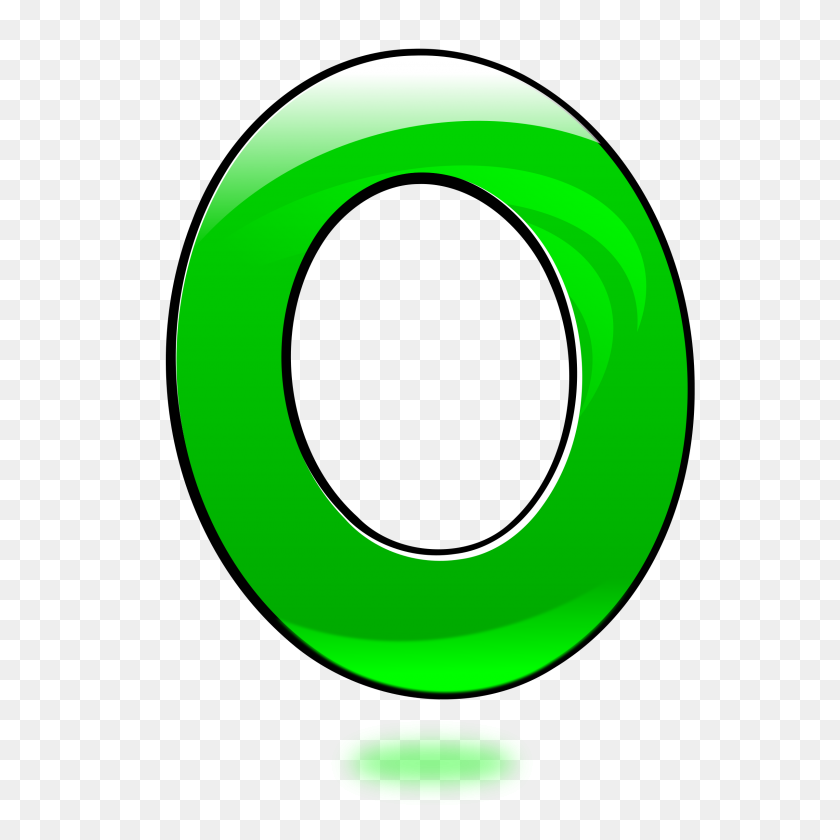 Zero Number Png High Quality Image Png Arts - 0 PNG
