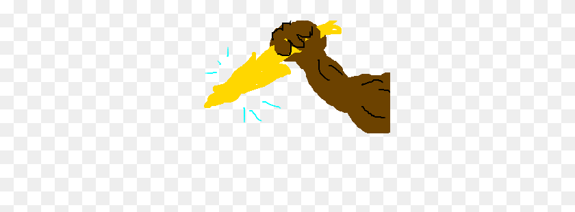 Zeus Throwing Lighting Bolt Lightning Bolt Clipart, Explore Pictures - Lightning Bolt Clipart PNG