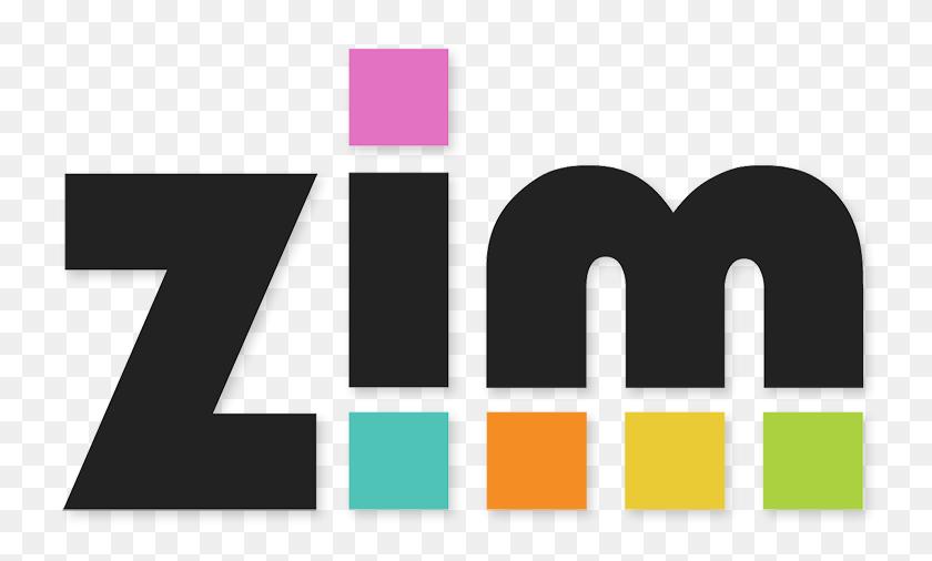 Zim Javascript Canvas Framework - Javascript PNG – Stunning