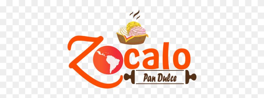 Zocalo Pan Pan De Muerto Mexican Pan Dulce - Pan De Muerto Clipart