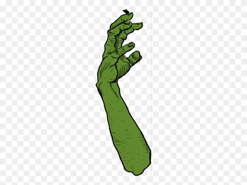 Zombie Hand Zombie Hand Png Stunning Free Transparent Png Clipart Images Free Download Zombie hand png image with transparent background. zombie hand zombie hand png