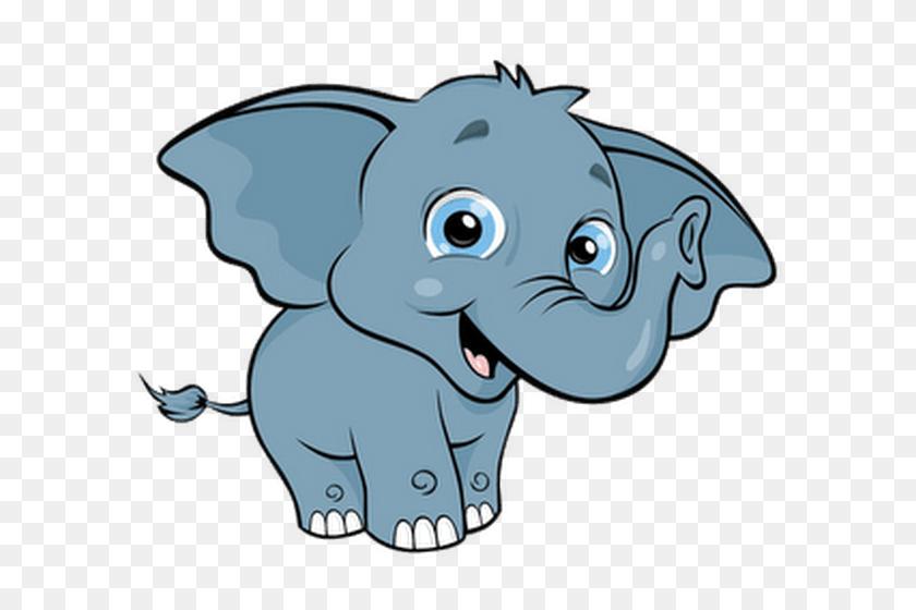 Zoo Baby Girl Nursery Room, Cute Jungle Animals Wallpaper - Zoo Animals Clipart