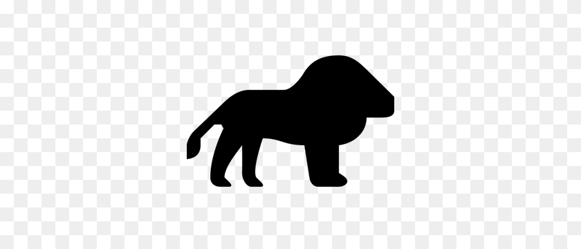 Zoo Free Clipart - Free Zoo Animal Clipart