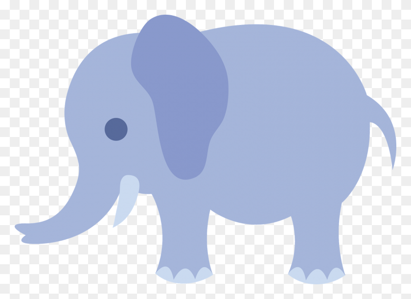 Zoo Tycoon Help Real Animals Risenfallrec Chainimage - Free Zoo Animal Clipart