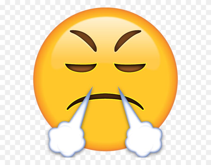 Zuckerberg Sends Apple's Tim Cook An Angry Emoji On Messenger - Mark Zuckerberg PNG