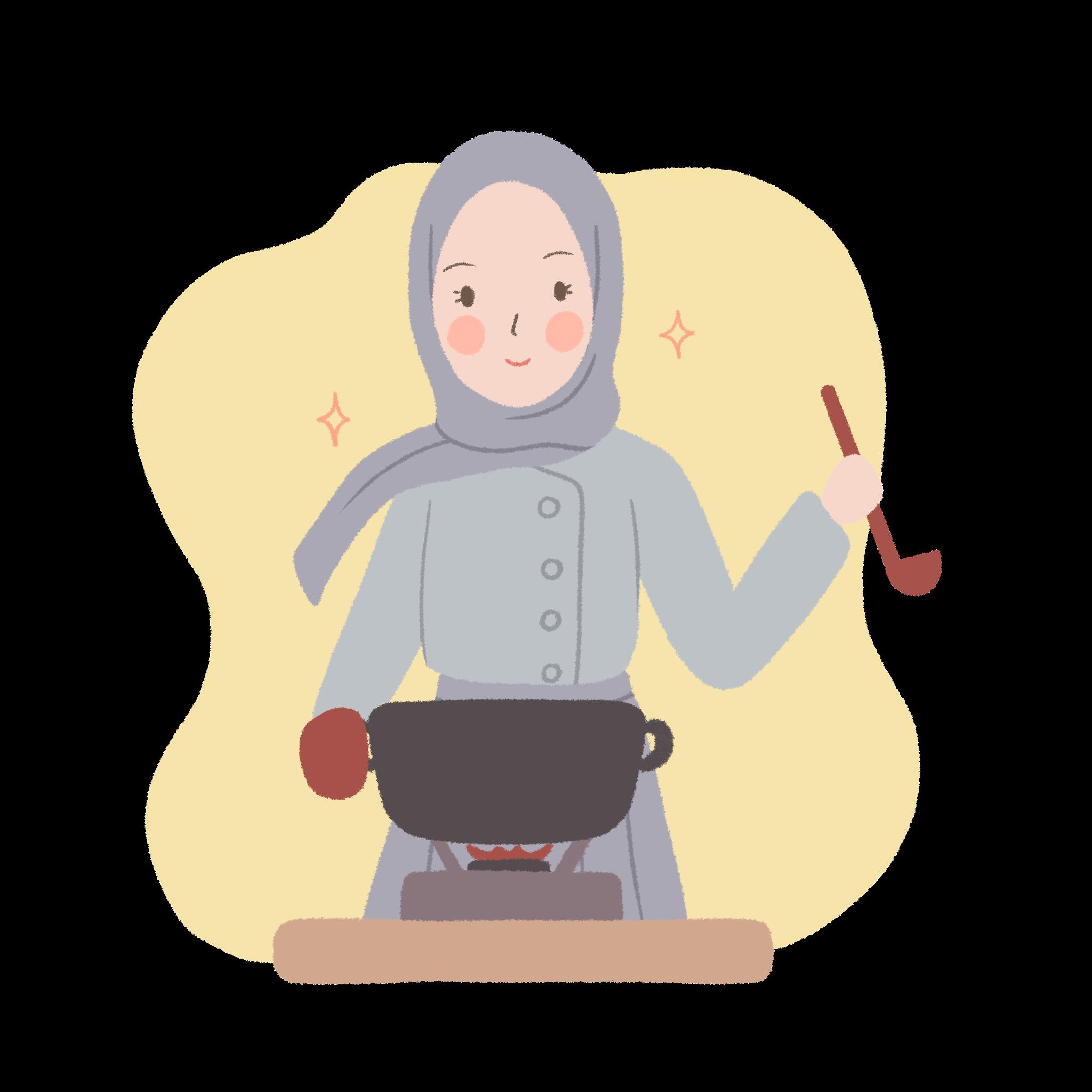 2048x2048 Chef