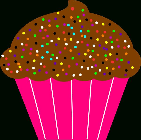 600x594 Cupcake 1