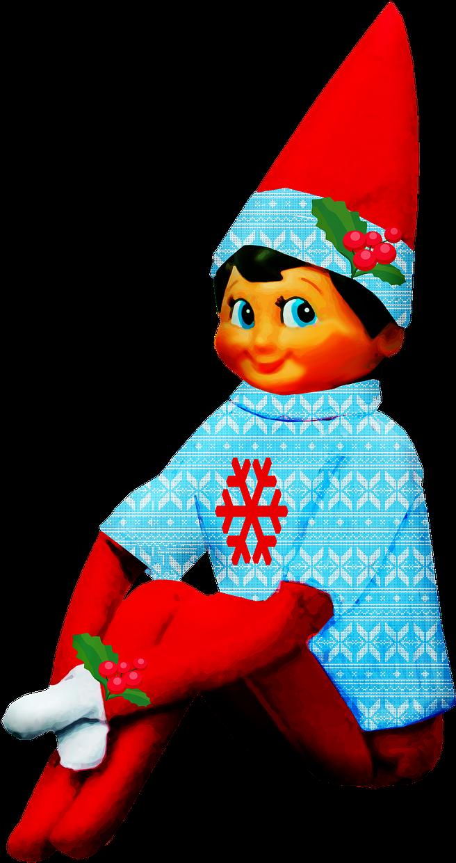 656x1241 Elf