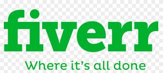 336x150 Fiverr Logo