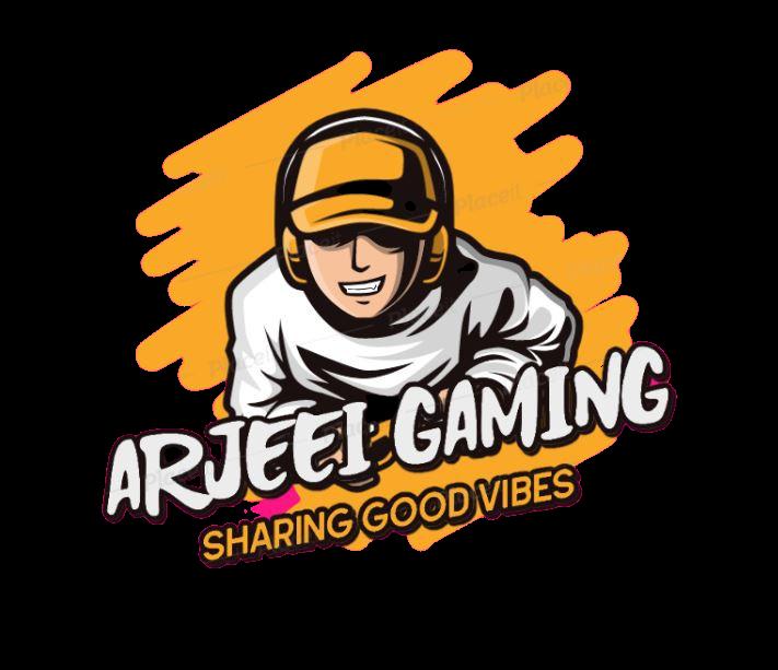 711x613 Gamer Logo