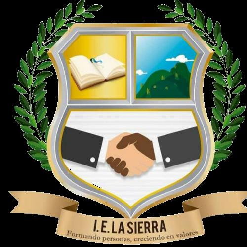 500x500 Ie La Sierra