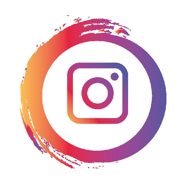 640x640 Instagram Logo