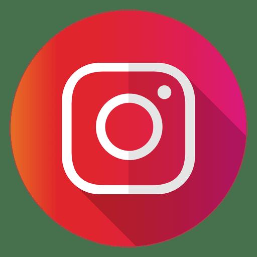 512x512 Instagram Png