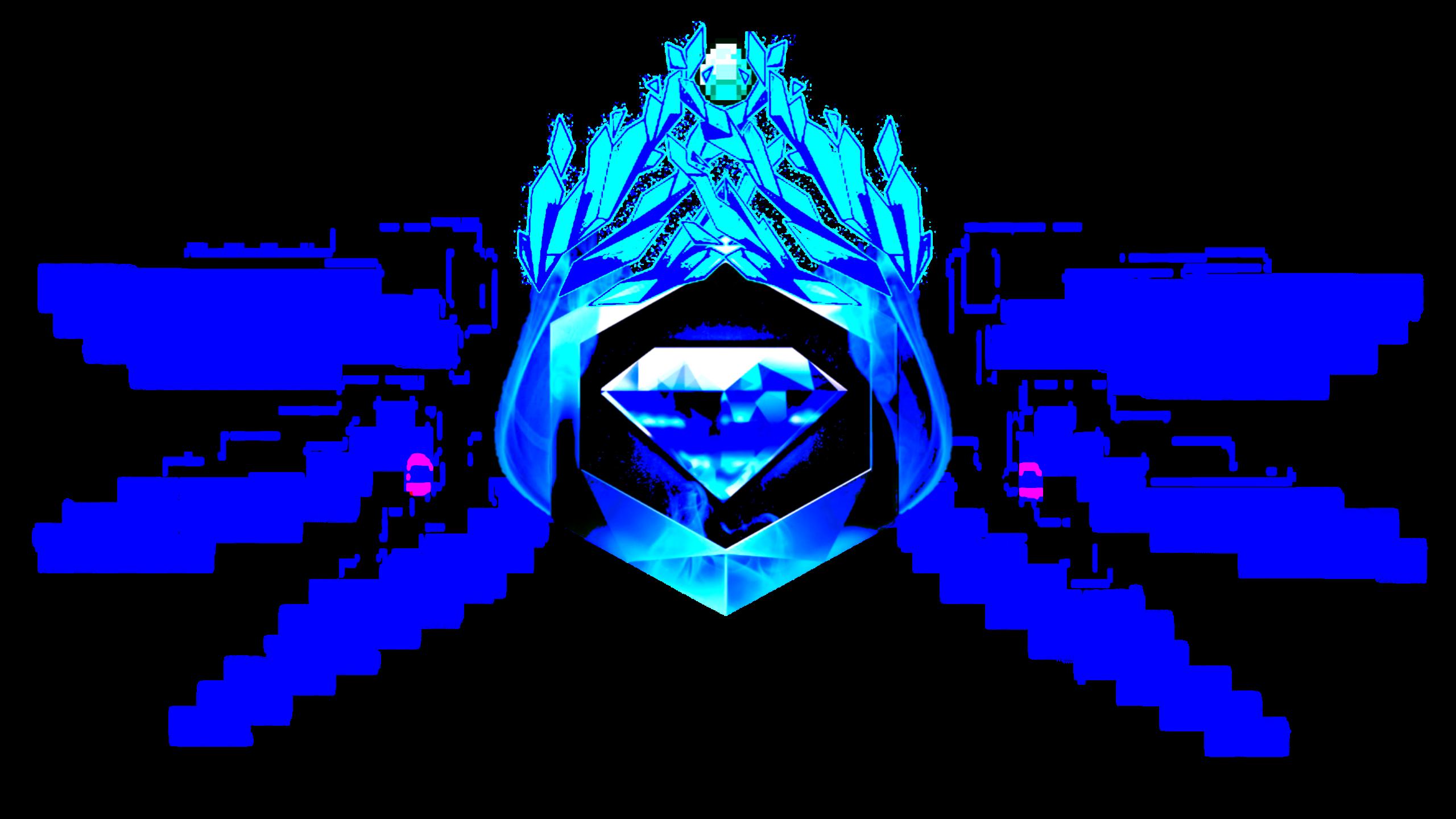 2560x1440 Super Diamond Mega X