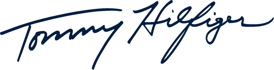 560x143 Tommy Hilfiger Logo Png