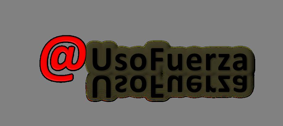917x409 UsoFuerza